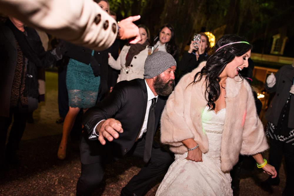 Sarah-Daniel-4-Pebble-Hill-Plantation-Thomasville-Georgia-Jacksonville-Wedding-Photographer-Stout-Photography