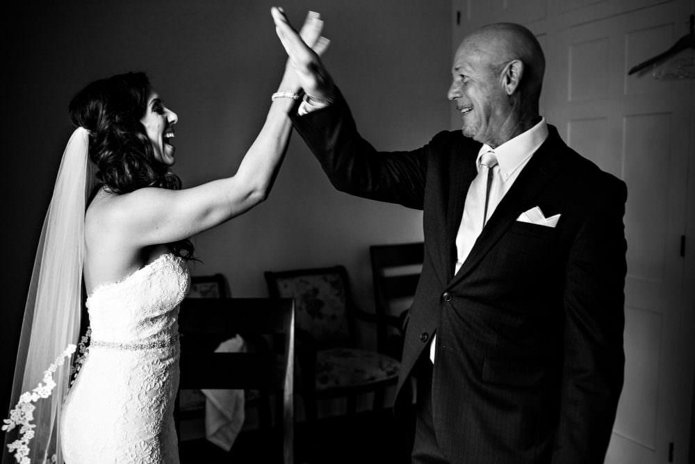 Sarah-Daniel-42-Pebble-Hill-Plantation-Thomasville-Georgia-Engagement-Wedding-Photographer-Stout-Photography