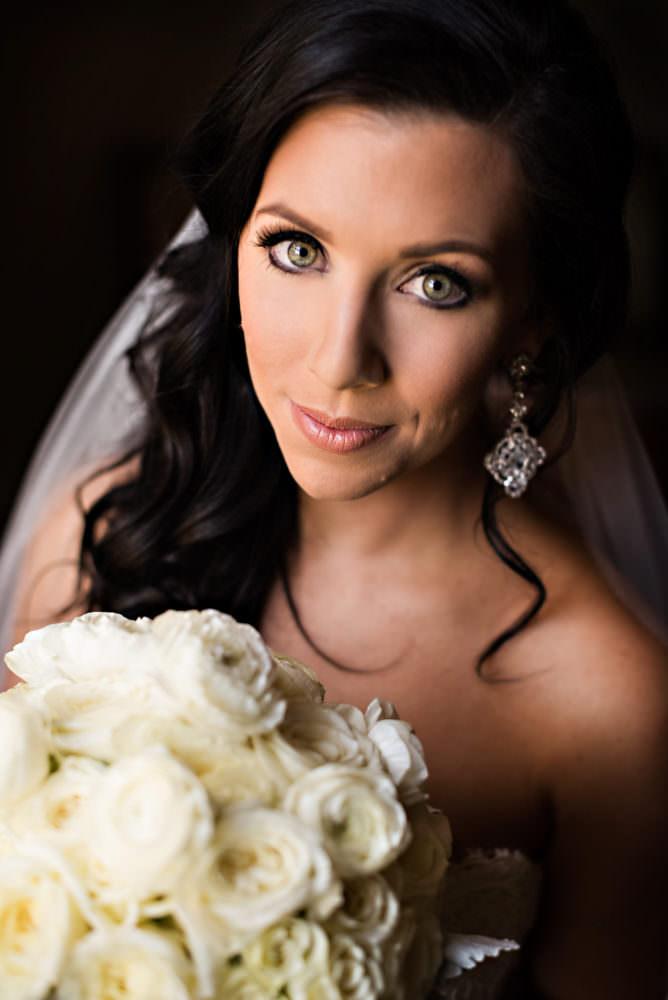 Sarah-Daniel-45-Pebble-Hill-Plantation-Thomasville-Georgia-Engagement-Wedding-Photographer-Stout-Photography