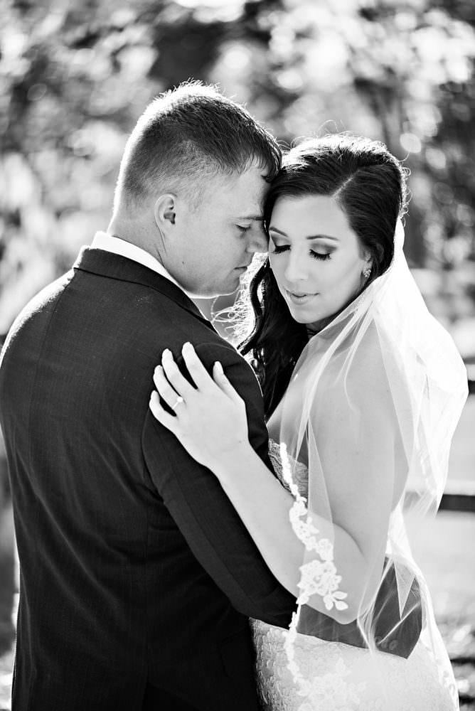 Sarah-Daniel-58-Pebble-Hill-Plantation-Thomasville-Georgia-Engagement-Wedding-Photographer-Stout-Photography