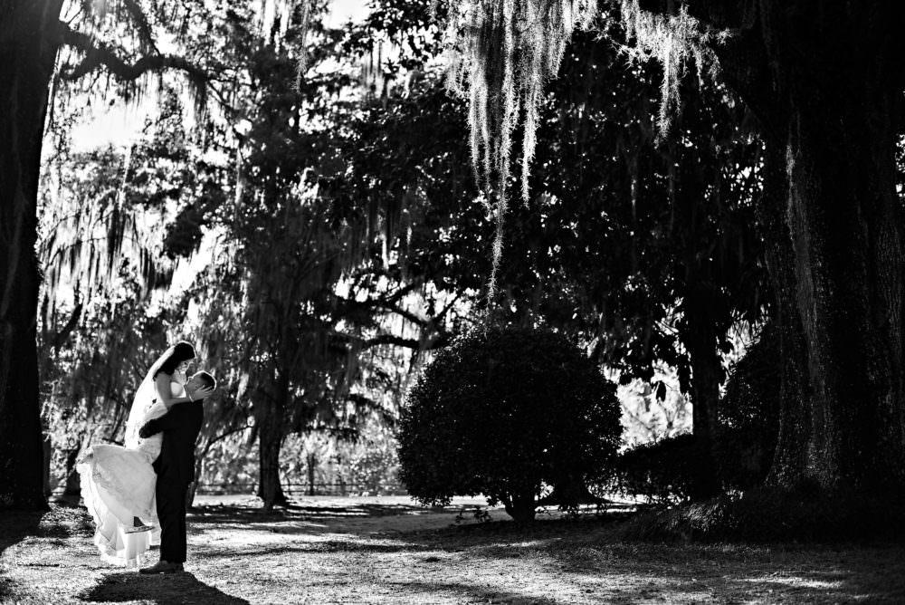 Sarah-Daniel-60-Pebble-Hill-Plantation-Thomasville-Georgia-Engagement-Wedding-Photographer-Stout-Photography