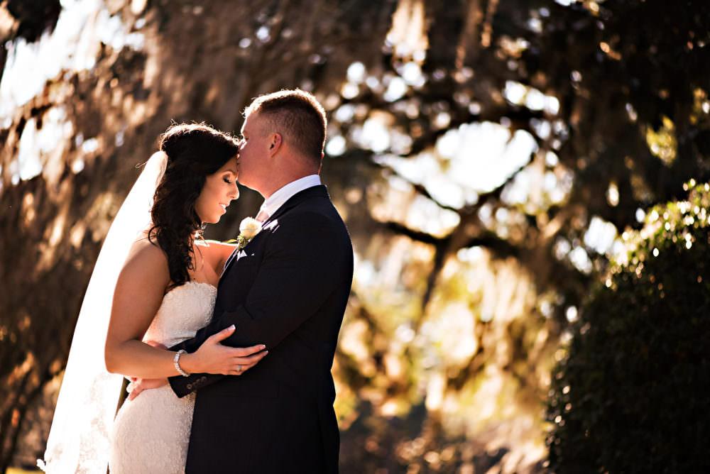 Sarah-Daniel-63-Pebble-Hill-Plantation-Thomasville-Georgia-Engagement-Wedding-Photographer-Stout-Photography
