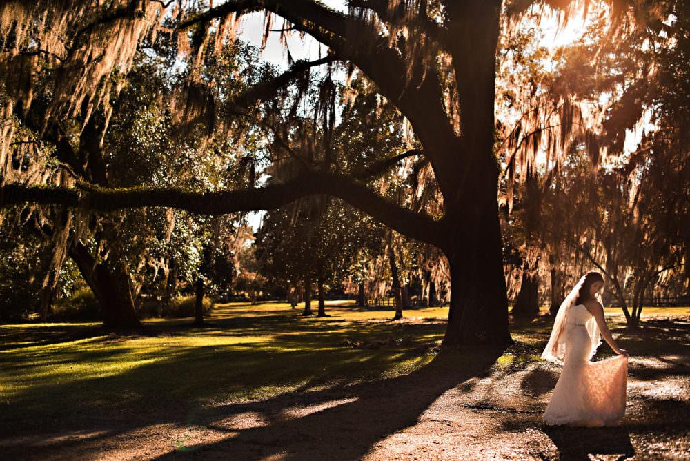 Sarah-Daniel-82-Pebble-Hill-Plantation-Thomasville-Georgia-Engagement-Wedding-Photographer-Stout-Photography