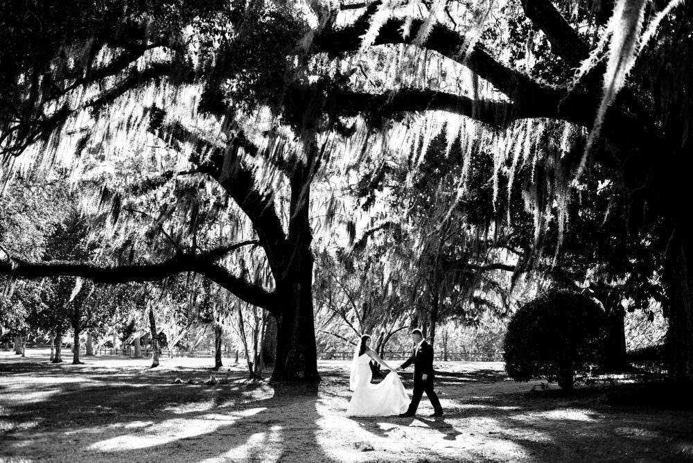 Sarah-Daniel-97-Pebble-Hill-Plantation-Thomasville-Georgia-Engagement-Wedding-Photographer-Stout-Photography