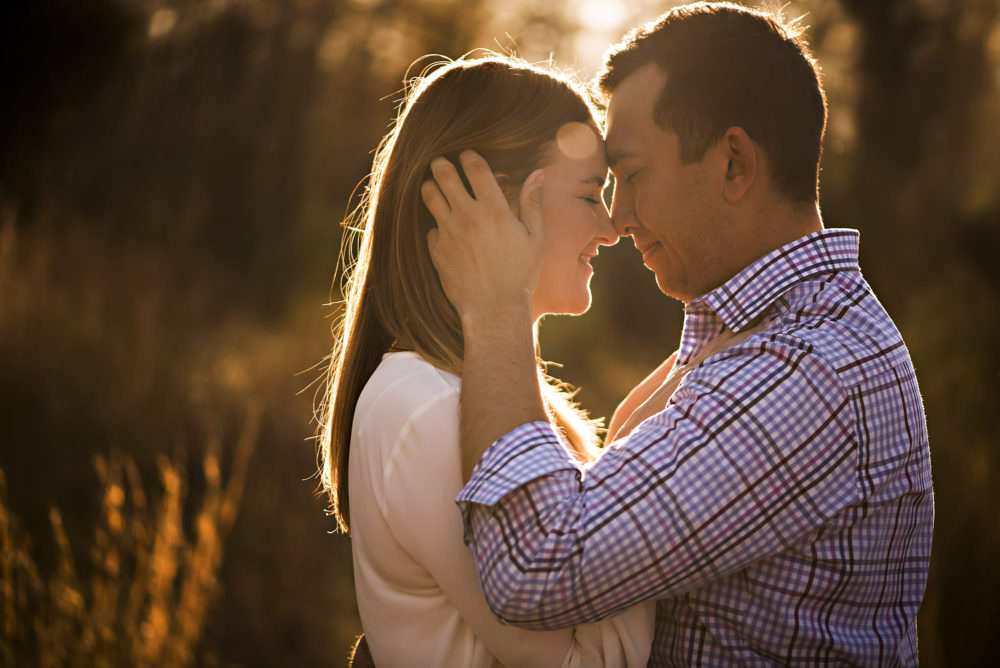 Becky-Mike-11-Jacksonville-Engagement-Wedding-Photography-Stout-Photography