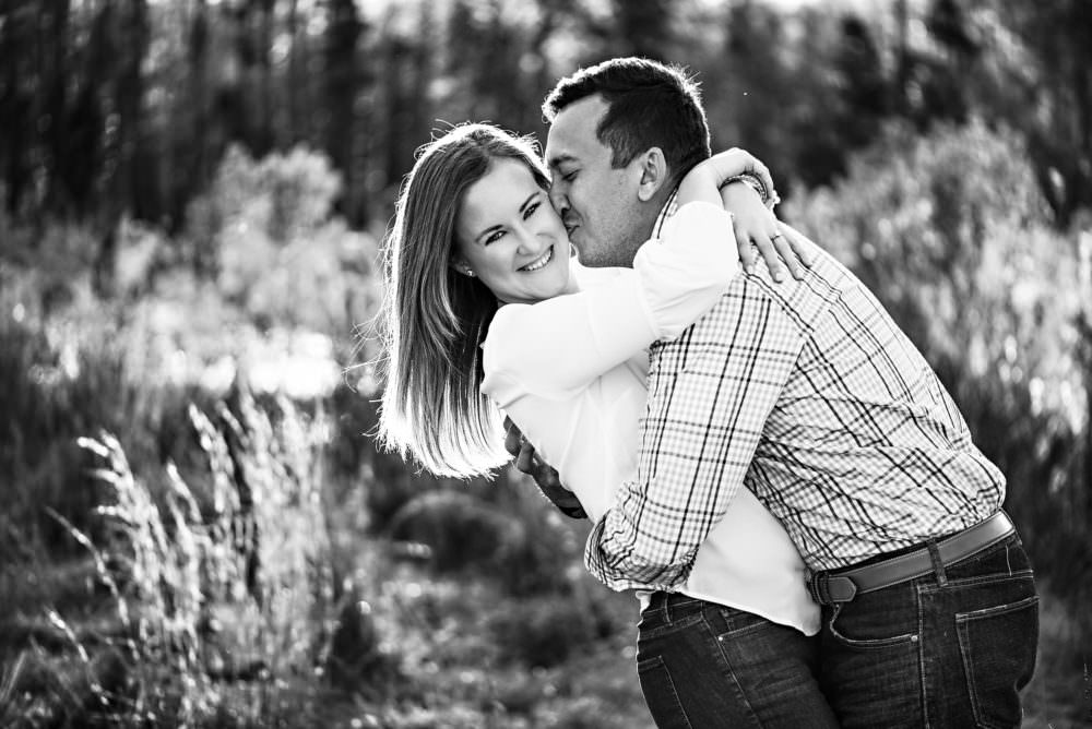 Becky-Mike-14-Jacksonville-Engagement-Wedding-Photography-Stout-Photography