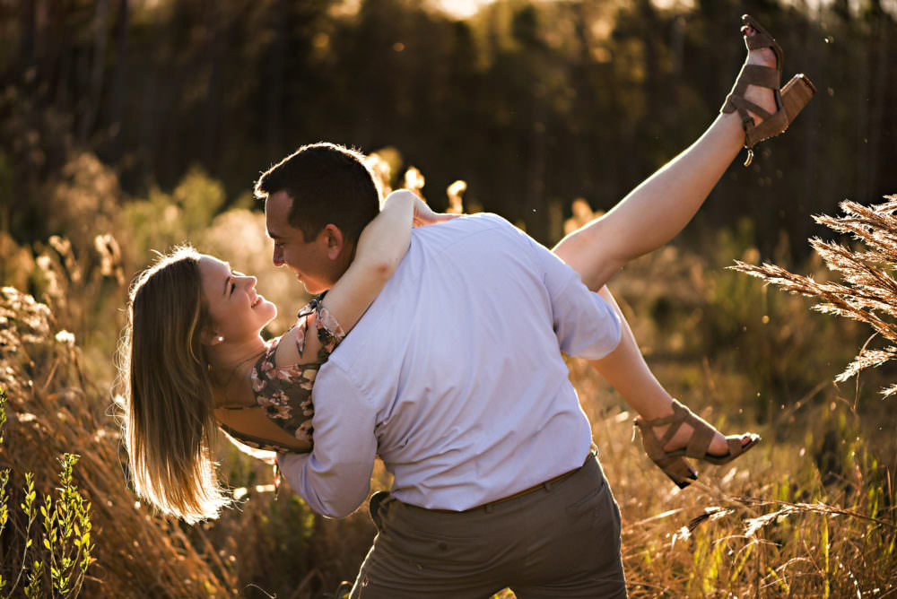 Becky-Mike-23-Jacksonville-Engagement-Wedding-Photography-Stout-Photography