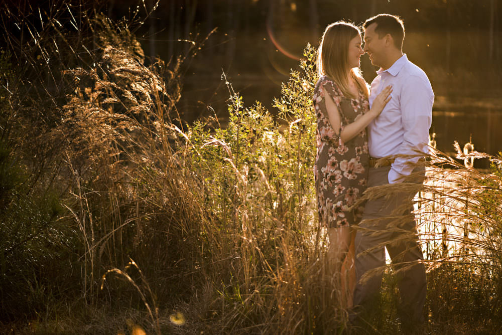 Becky-Mike-33-Jacksonville-Engagement-Wedding-Photography-Stout-Photography