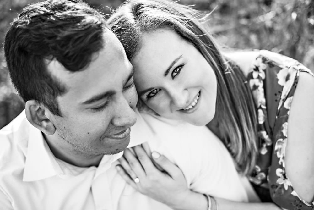 Becky-Mike-36-Jacksonville-Engagement-Wedding-Photography-Stout-Photography