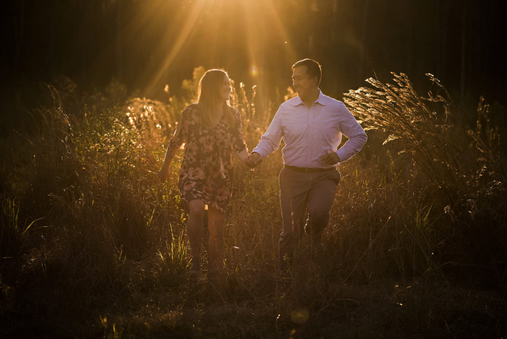 Becky-Mike-41-Jacksonville-Engagement-Wedding-Photography-Stout-Photography