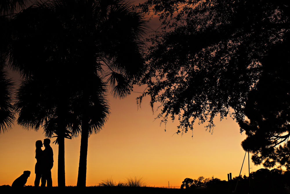 Becky-Mike-43-Jacksonville-Engagement-Wedding-Photography-Stout-Photography