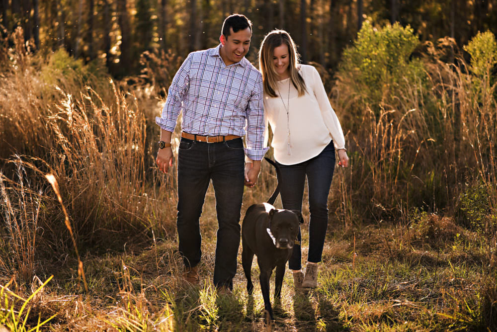 Becky-Mike-7-Jacksonville-Engagement-Wedding-Photography-Stout-Photography