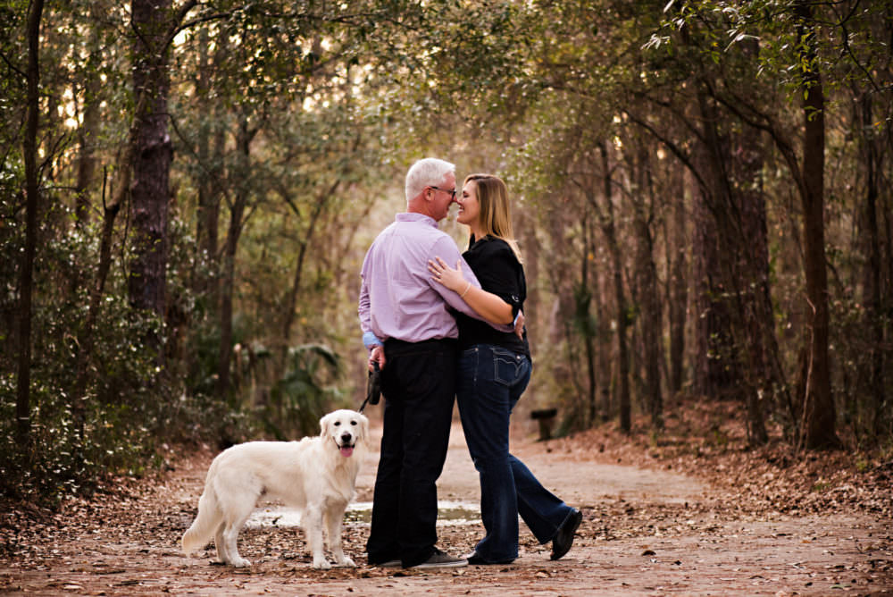 Erica-Doug-17-Jacksonville-Engagement-Wedding-Photographer-Stout-Photography