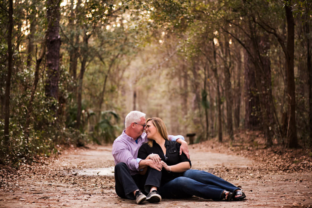 Erica-Doug-19-Jacksonville-Engagement-Wedding-Photographer-Stout-Photography