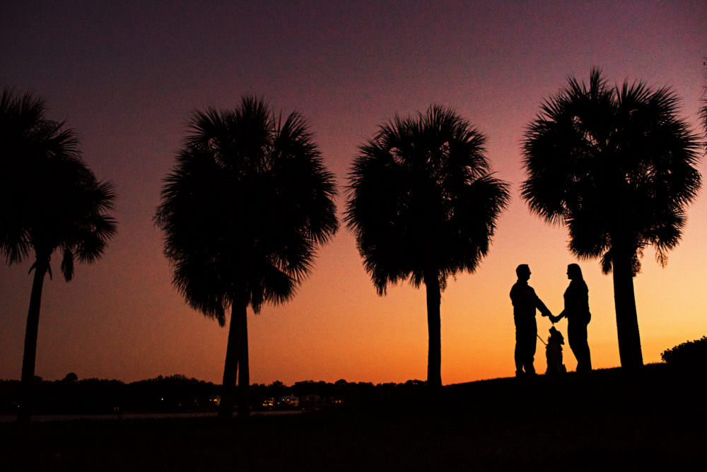 Erica-Doug-23-Jacksonville-Engagement-Wedding-Photographer-Stout-Photography