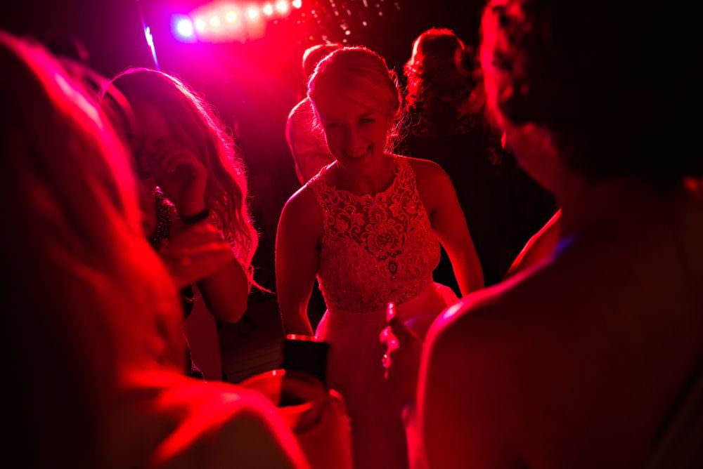 Kaitlin-Connor-105-Oyster-Bay-Yacht-Club-Fernandina-Beach-Wedding-Photographer-Stout-Photography