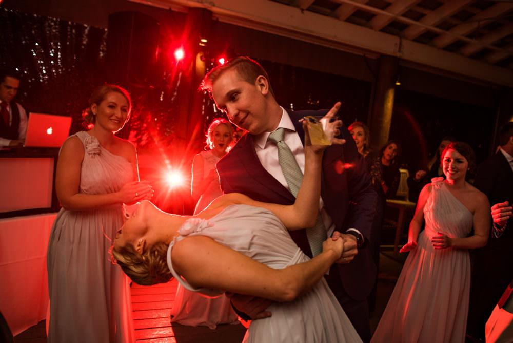 Kaitlin-Connor-117-Oyster-Bay-Yacht-Club-Fernandina-Beach-Wedding-Photographer-Stout-Photography