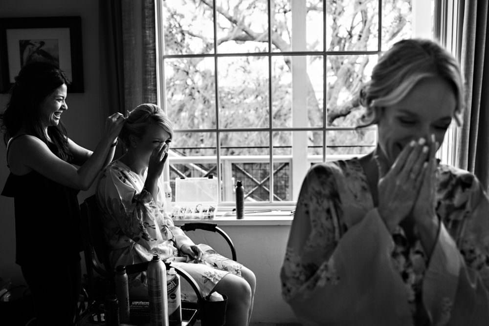 Kaitlin-Connor-12-Oyster-Bay-Yacht-Club-Fernandina-Beach-Wedding-Photographer-Stout-Photography