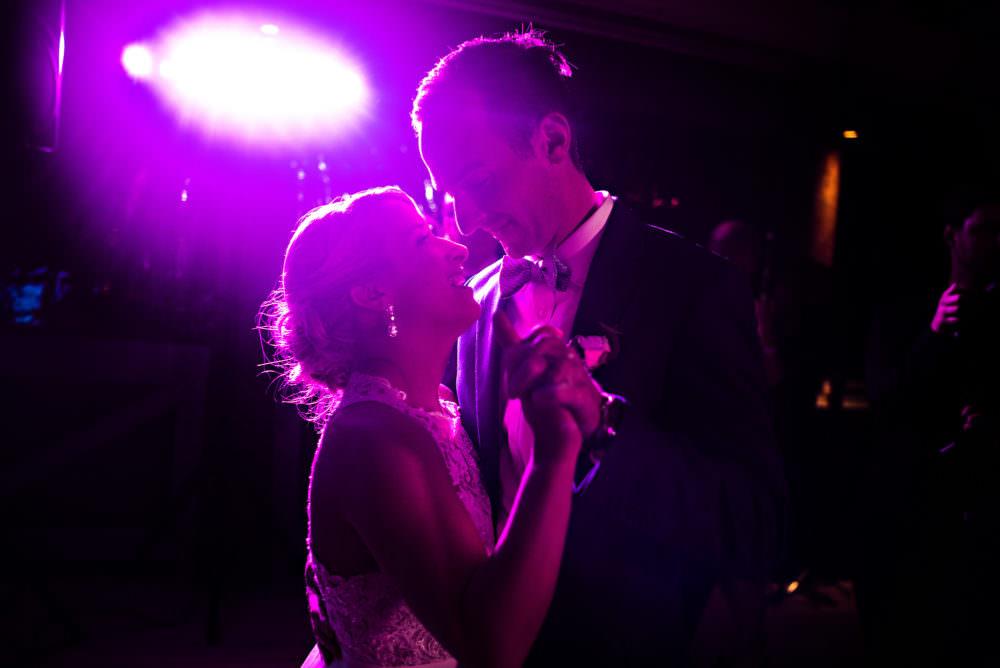 Kaitlin-Connor-127-Oyster-Bay-Yacht-Club-Fernandina-Beach-Wedding-Photographer-Stout-Photography