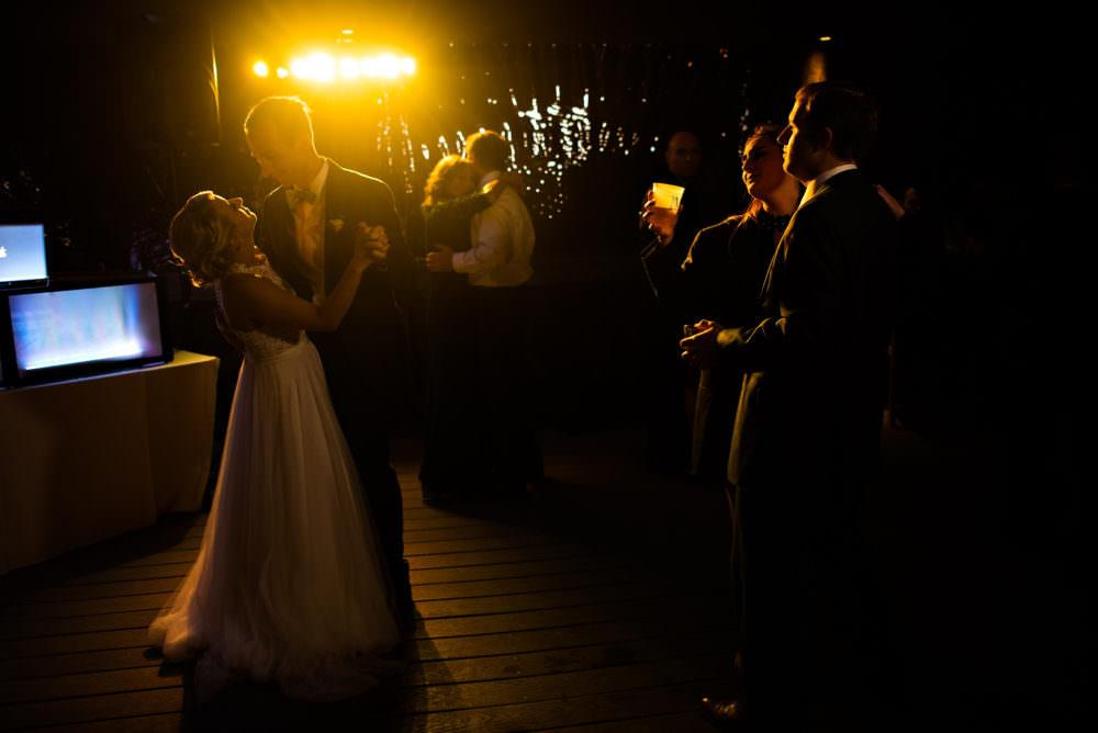Kaitlin-Connor-129-Oyster-Bay-Yacht-Club-Fernandina-Beach-Wedding-Photographer-Stout-Photography