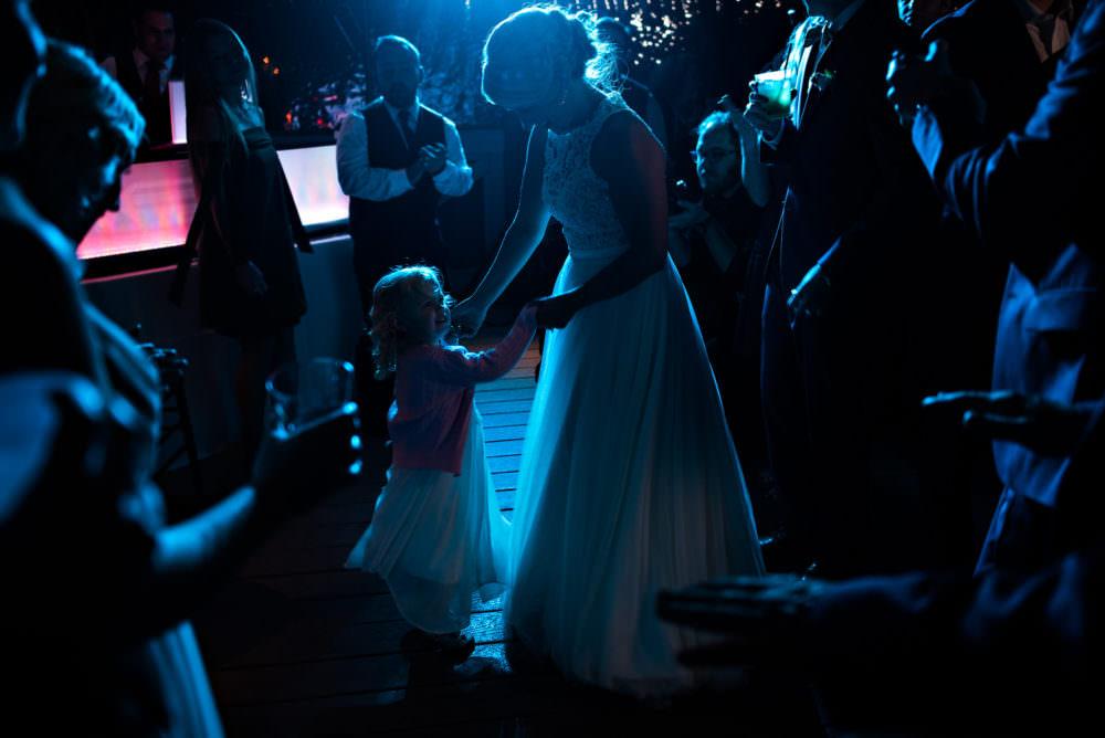 Kaitlin-Connor-135-Oyster-Bay-Yacht-Club-Fernandina-Beach-Wedding-Photographer-Stout-Photography