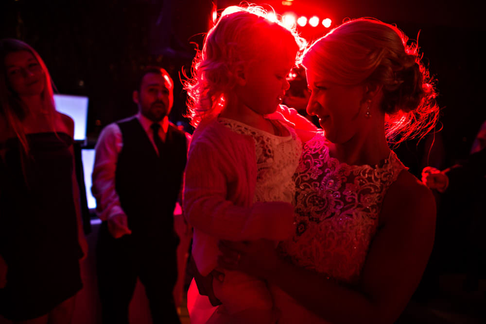 Kaitlin-Connor-137-Oyster-Bay-Yacht-Club-Fernandina-Beach-Wedding-Photographer-Stout-Photography