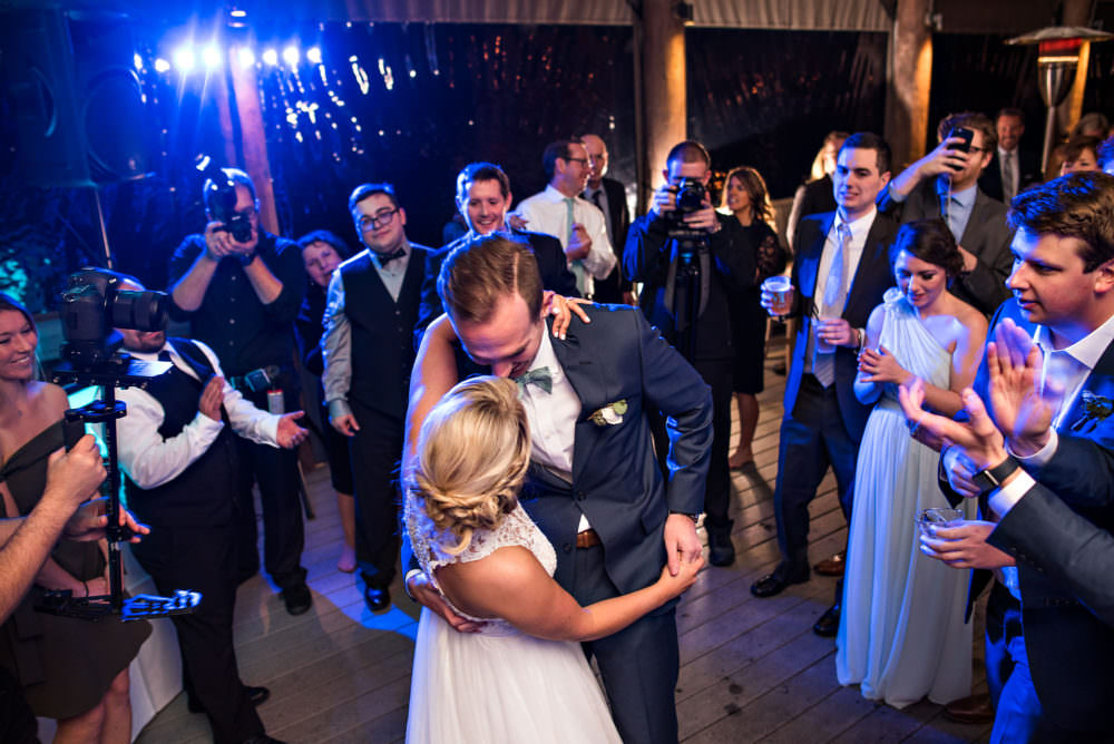 Kaitlin-Connor-139-Oyster-Bay-Yacht-Club-Fernandina-Beach-Wedding-Photographer-Stout-Photography