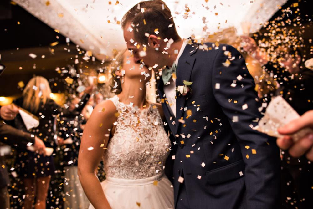 Kaitlin-Connor-155-Oyster-Bay-Yacht-Club-Fernandina-Beach-Wedding-Photographer-Stout-Photography