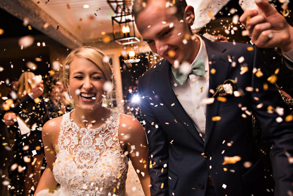Kaitlin-Connor-157-Oyster-Bay-Yacht-Club-Fernandina-Beach-Wedding-Photographer-Stout-Photography