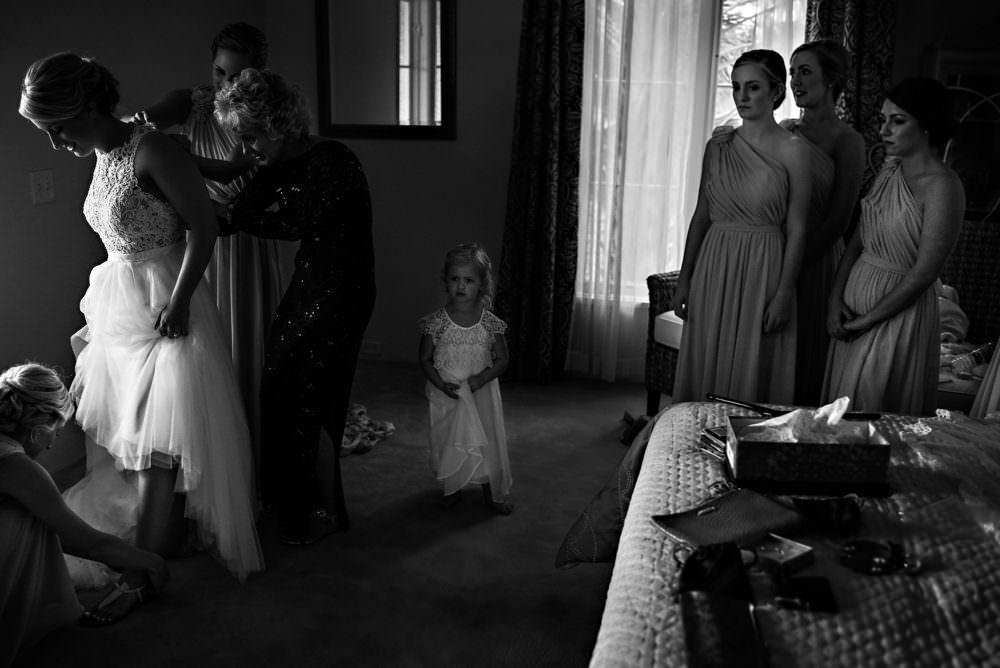 Kaitlin-Connor-40-Oyster-Bay-Yacht-Club-Fernandina-Beach-Wedding-Photographer-Stout-Photography