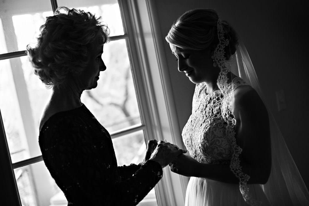 Kaitlin-Connor-48-Oyster-Bay-Yacht-Club-Fernandina-Beach-Wedding-Photographer-Stout-Photography