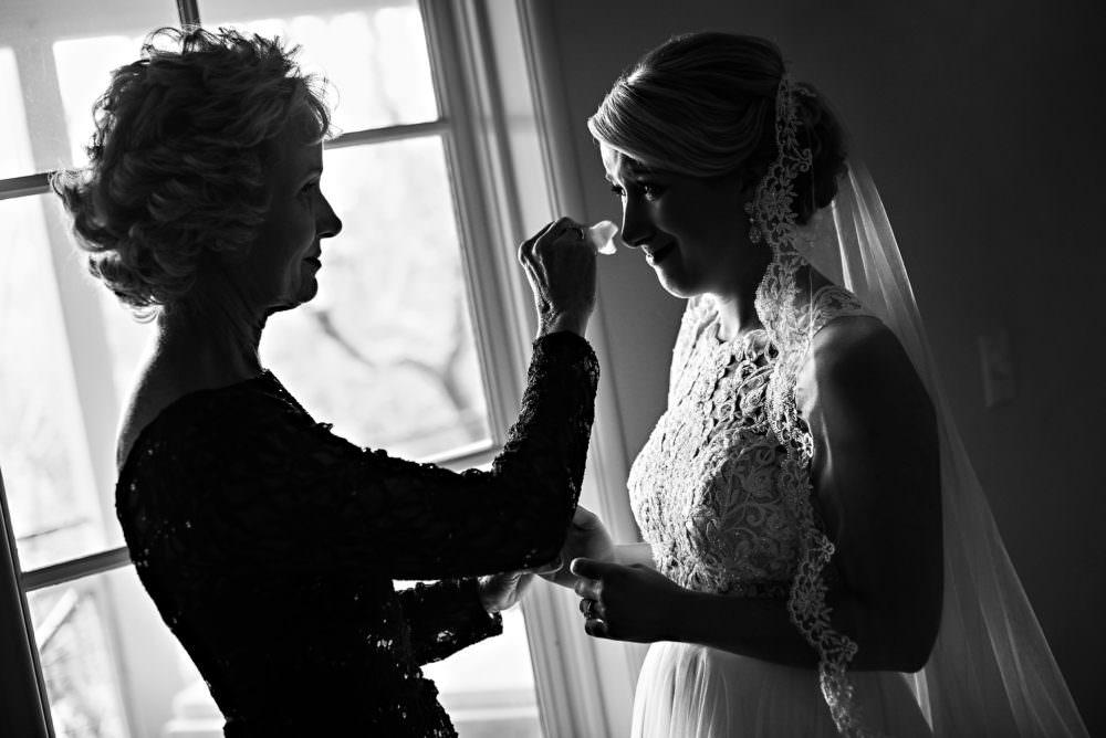 Kaitlin-Connor-50-Oyster-Bay-Yacht-Club-Fernandina-Beach-Wedding-Photographer-Stout-Photography