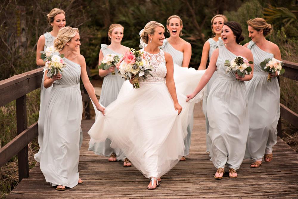 Kaitlin-Connor-51-Oyster-Bay-Yacht-Club-Fernandina-Beach-Wedding-Photographer-Stout-Photography