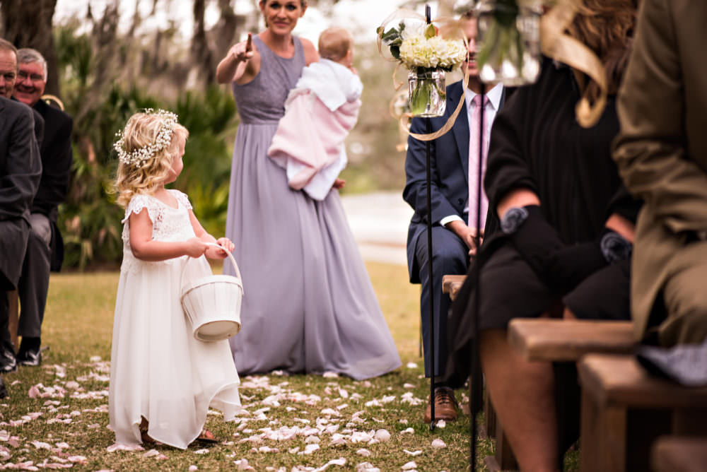Kaitlin-Connor-59-Oyster-Bay-Yacht-Club-Fernandina-Beach-Wedding-Photographer-Stout-Photography