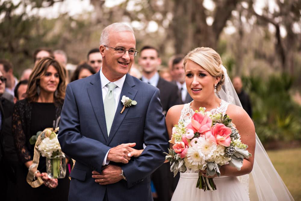 Kaitlin-Connor-61-Oyster-Bay-Yacht-Club-Fernandina-Beach-Wedding-Photographer-Stout-Photography