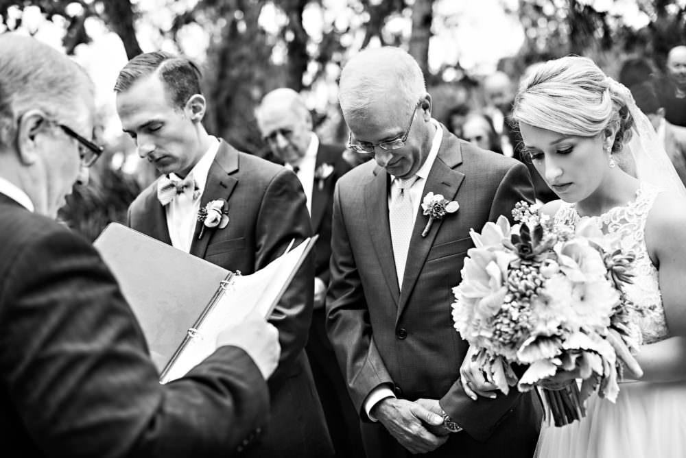 Kaitlin-Connor-70-Oyster-Bay-Yacht-Club-Fernandina-Beach-Wedding-Photographer-Stout-Photography