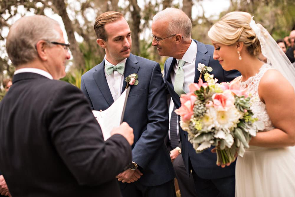 Kaitlin-Connor-71-Oyster-Bay-Yacht-Club-Fernandina-Beach-Wedding-Photographer-Stout-Photography