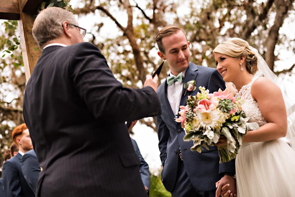 Kaitlin-Connor-75-Oyster-Bay-Yacht-Club-Fernandina-Beach-Wedding-Photographer-Stout-Photography