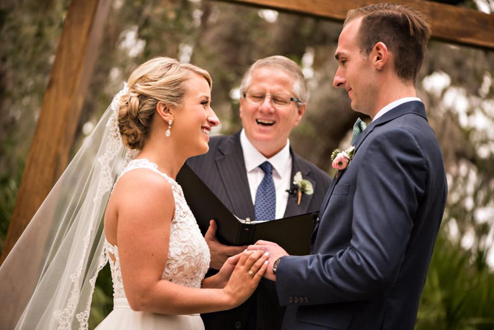 Kaitlin-Connor-77-Oyster-Bay-Yacht-Club-Fernandina-Beach-Wedding-Photographer-Stout-Photography