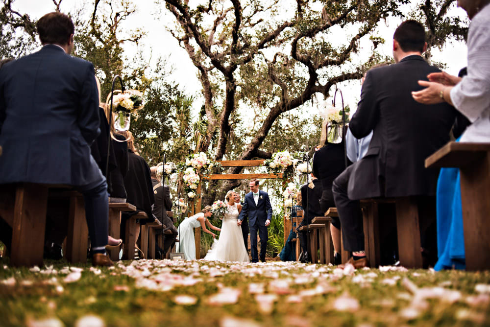 Kaitlin-Connor-79-Oyster-Bay-Yacht-Club-Fernandina-Beach-Wedding-Photographer-Stout-Photography