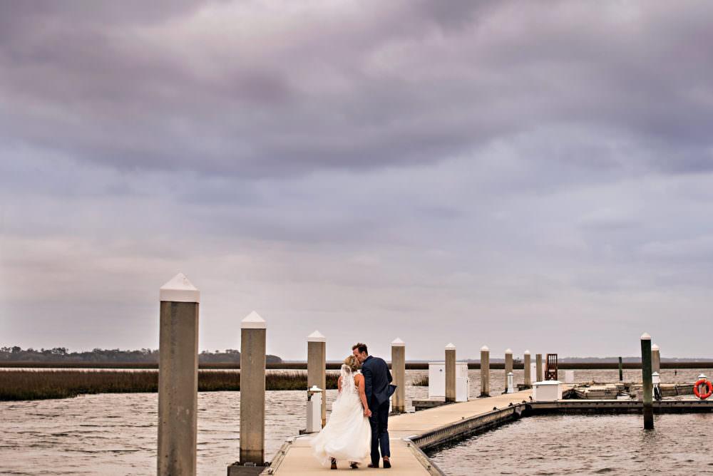 Kaitlin-Connor-89-Oyster-Bay-Yacht-Club-Fernandina-Beach-Wedding-Photographer-Stout-Photography