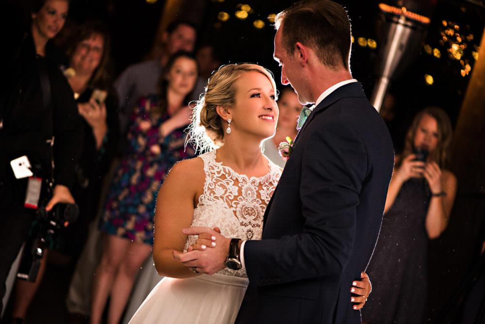 Kaitlin-Connor-99-Oyster-Bay-Yacht-Club-Fernandina-Beach-Wedding-Photographer-Stout-Photography