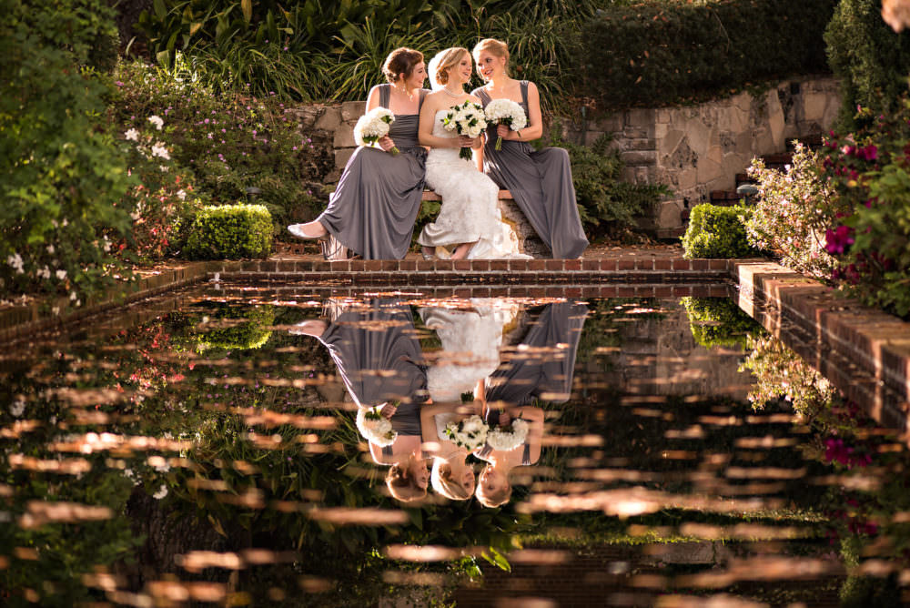Alexandra-Phillip-15-The-Cummer-Art-Museum-Jacksonville-Wedding-Photographer-Stout-Photography