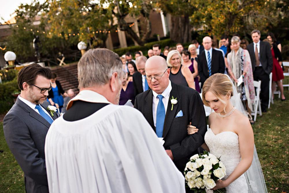 Alexandra-Phillip-23-The-Cummer-Art-Museum-Jacksonville-Wedding-Photographer-Stout-Photography