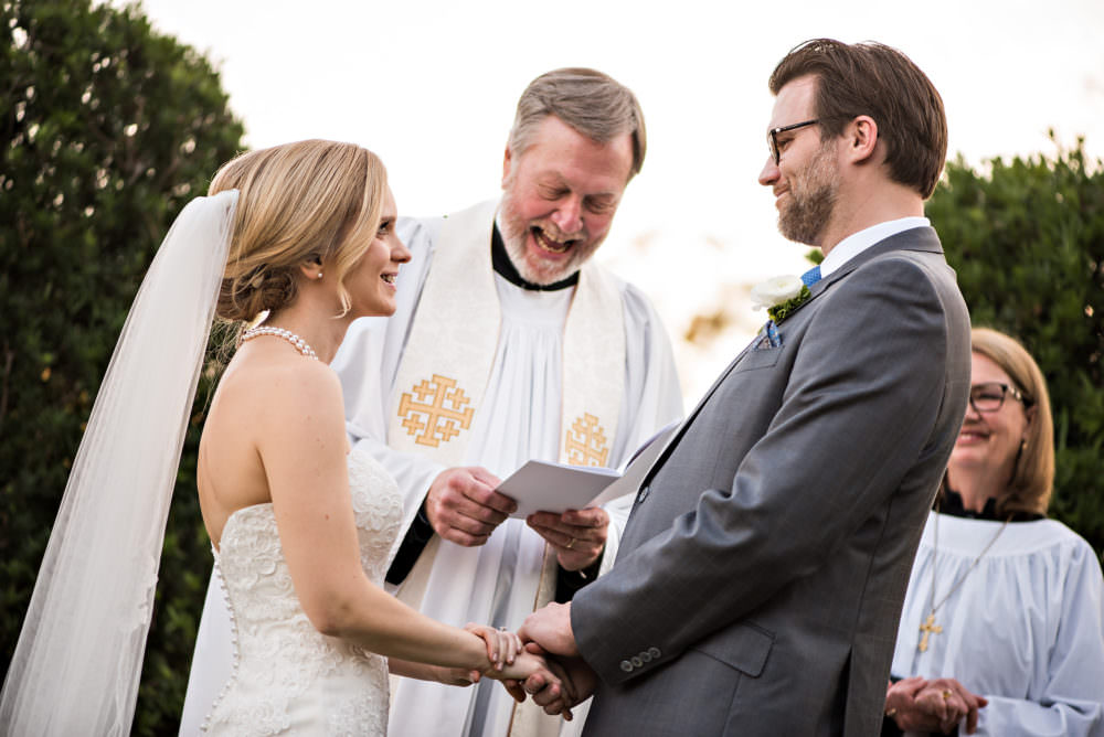 Alexandra-Phillip-31-The-Cummer-Art-Museum-Jacksonville-Wedding-Photographer-Stout-Photography