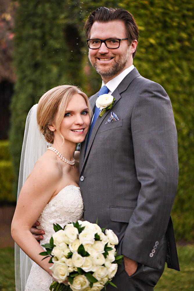 Alexandra-Phillip-35-The-Cummer-Art-Museum-Jacksonville-Wedding-Photographer-Stout-Photography