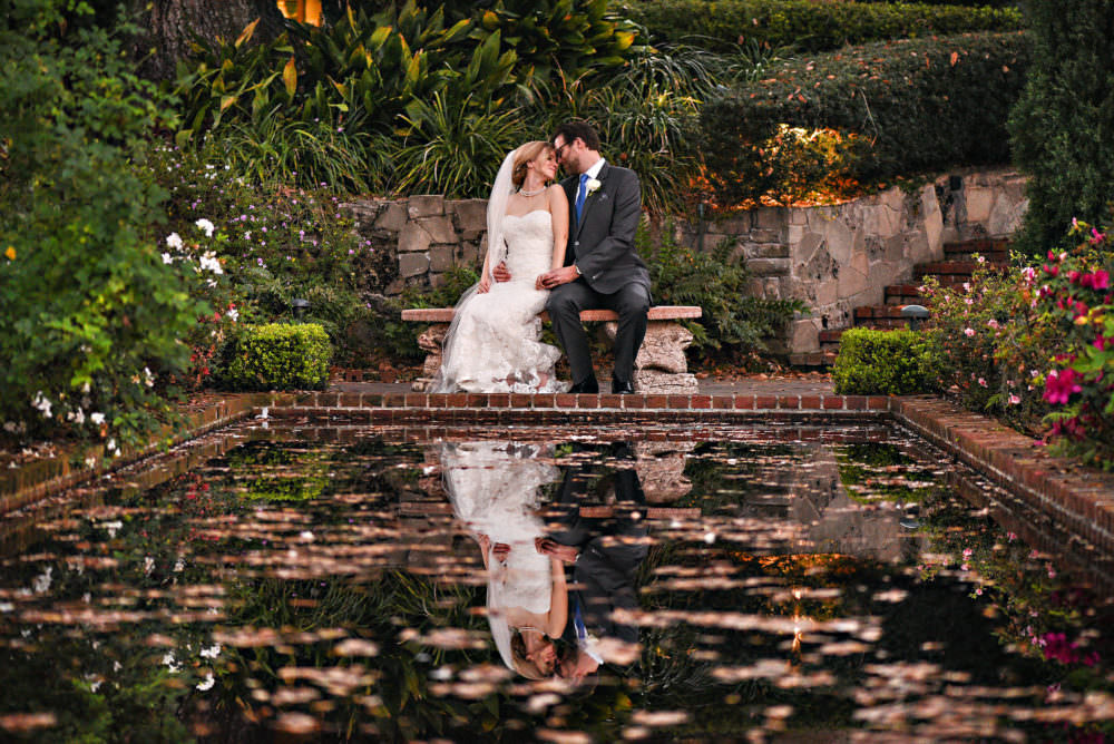 Delightful Cummer Museum Of Art & Gardens #1: Alexandra-Phillip-37-The-Cummer-Art-Museum-Jacksonville-Wedding-Photographer-Stout-Photography-1000x668.jpg