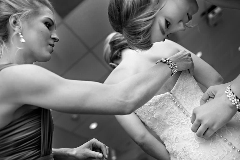 Alexandra-Phillip-4-The-Cummer-Art-Museum-Jacksonville-Wedding-Photographer-Stout-Photography