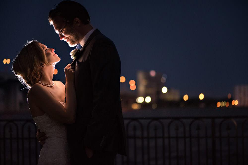 Alexandra-Phillip-43-The-Cummer-Art-Museum-Jacksonville-Wedding-Photographer-Stout-Photography