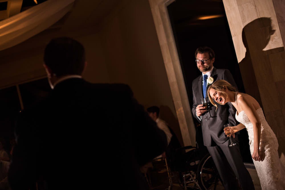 Alexandra-Phillip-55-The-Cummer-Art-Museum-Jacksonville-Wedding-Photographer-Stout-Photography
